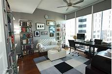 home office furniture atlanta the perfect midtown bachelor pad home home office home