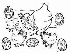 free coloring worksheets for grade 1 12967 free printable happy easter coloring pages for 1st grade preschool crafts
