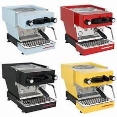 la marzocco linea mini domestic espresso machine cape