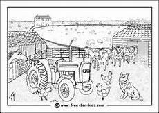 Mc Malvorlagen Quotes Ausmalbilder Landwirtschaft Printimiseks