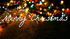 2015 merry christmas pictures wallpapers9