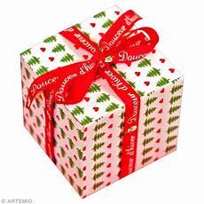confection boite en bo 238 te cadeau 224 fabriquer diy id 233 es conseils et tuto