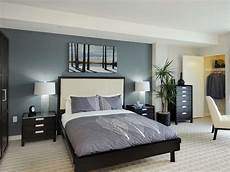 Bedroom Ideas Grey gray master bedrooms ideas hgtv