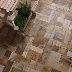 pavimenti terrazze pavimenti per terrazze effetto legno idee pavimenti