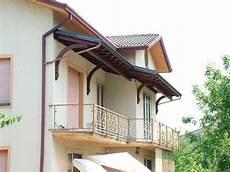 tettoia balcone copertura in legno per balcone fz03 187 regardsdefemmes