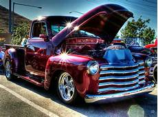 burgundy beauty i love the paint job that truck wasn t so pretty when it was new it was a