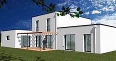maison rt 2012 maison rt2012 et financement bureau d 233 tude thermique bet