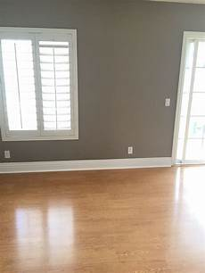 barnwood paint color lowes dunn edwards paint color to behr the expert