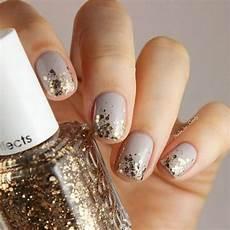 15 winter gel nails art designs ideas 2016 fabulous