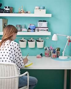 Ikea Schreibtisch Kinderzimmer - space for a to relax and study ikea