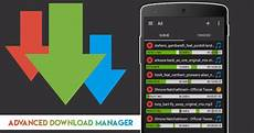 advanced download manager for android adm app howtomob