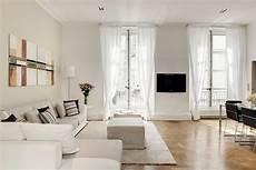 soggiorno parigi appartamento parigi attico interni