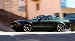 Back To The Future Longevity Of Car Design  CAR Magazine