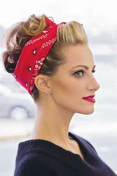 50er jahre frisur anleitung 1001 ideas for rockabilly hair inspired from the 50 s