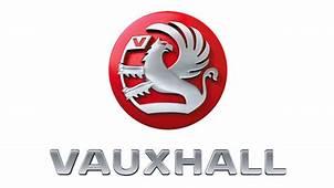 Car Logos Showcase Of Great Looking Company