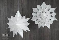 646 Best Images About Crafts On Origami