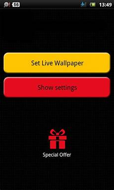 live lock screen wallpaper lg g5 free live wallpapers for lg wallpapersafari