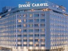 divani caravel atene divani caravel photo gallery