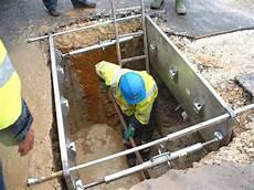 peut on construire sur une servitude de canalisation canalisateur tranch 233 e ouverte forsapre