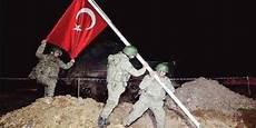 fondatore impero ottomano quel mausoleo ottomano in siria tra storia erdogan e il