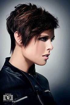 35 nice haircuts for women hairstyles and haircuts lovely hairstyles com