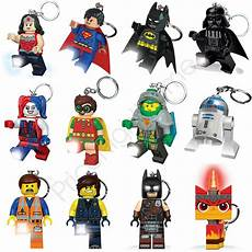 Lego Wars Malvorlagen Ninjago Official Lego Key Light Torch Keyring New Gift Wars