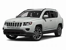 New 2015 Jeep Compass Prices Nadaguides