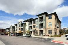 Apartments In Colorado Springs 400 by Term Lease Colorado Springs Apartments For Rent From