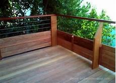 rambarde pour terrasse rambarde balustrade re d escalier et garde corps en