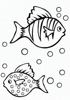 Unterwasser Tiere Malvorlagen Text Malvorlagen Unterwasser Tiere Kostenlos Zeichnen Und F 228 Rben