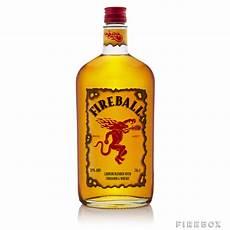 fireball cinnamon whisky buy at firebox com