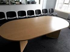 home office furniture glasgow full office furniture seat 26 staff excellent condition