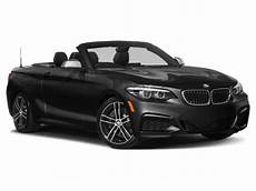 2019 bmw m240i 0 60 new 2019 bmw m240i xdrive m240i xdrive car in chicago