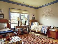 Bedroom Ideas For Guys With Big Rooms by Big Boys Bedroom Design Ideas Home Interior