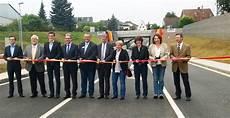 Verkehr Baden Württemberg - erhebliche verbesserungen f 252 r stra 223 en und schienenverkehr