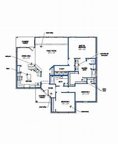 tilson house plans amazing tilson home plans 11 tilson homes floor plans