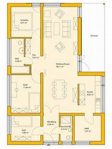 Schmaler Bungalow Grundriss - die 18 besten bilder grundrisse bungalow floor plans