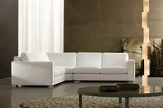divano a letto vendita divani letto lissone monza e brianza