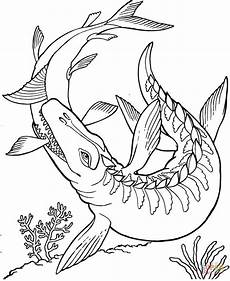 jurassic world dinosaur coloring pages at getcolorings