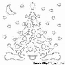 Malvorlagen Weihnachtsbaum Kostenlos Weihnachtsbaum Bild Malvorlage Ausmalbild Kostenlos