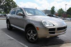 where to buy car manuals 2005 porsche cayenne lane departure warning 2005 porsche cayenne 09 diminished value georgia car appraisals vehicle valuation experts