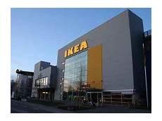 Ikea Sindelfingen Adresse - ikea store stuttgart sindelfingen address contacts website