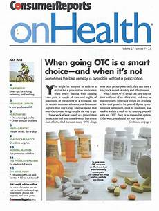 consumer reports renewal 4503 consumer reports on health cover 2015 june issue jpg