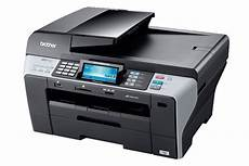 Mfc 6890cdw Recto Verso Fax Wifi A3 Jet D