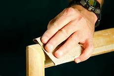 Acryllack Auf Kunstharzlack - kunstharzlack f 252 r holz 187 die vorteile im 220 berblick