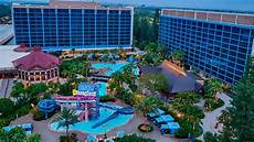 book disneyland hotel in anaheim hotels com