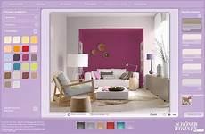farbdesigner sch 214 ner wohnen so funktioniert er