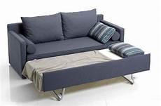 divani letto a due posti divano letto salvetti scontato 55 divani a prezzi