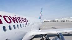 Eurowings Verspätung Entschädigung - flug 17 stunden versp 228 tet eurowings verweigert