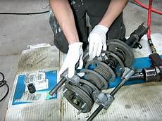 automotive repair manual 1994 toyota corolla spare parts catalogs 1993 1997 toyota corolla rear strut replacement 1993 1994 1995 1996 1997 ifixit repair guide